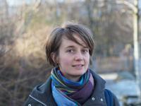 Laura Engelhardt