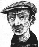 Claudius Gentinetta