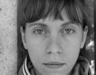 Yulia Aronova